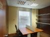 Suite 316