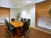 suite-318-meeting-room